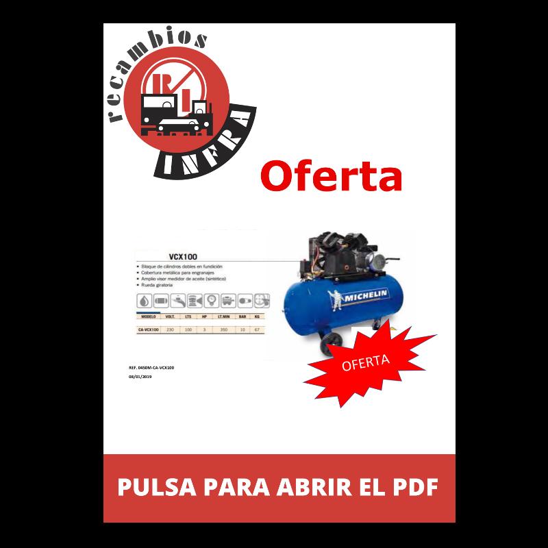 recambios-infra-COMPRESOR-3HP