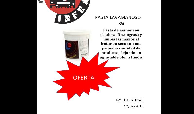 recambios-infra-Pasta-lavamanos