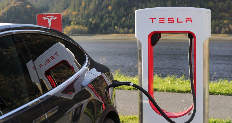 Te damos 10 razones para que compres un coche electrico en 2019 1080