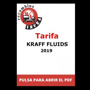 recambios-infra-KRAFF-FLUIDS-2019-B