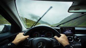 A partir de 2022 adios a las multas de velocidad gracias a los dispositivos de seguridad en los automoviles.1920