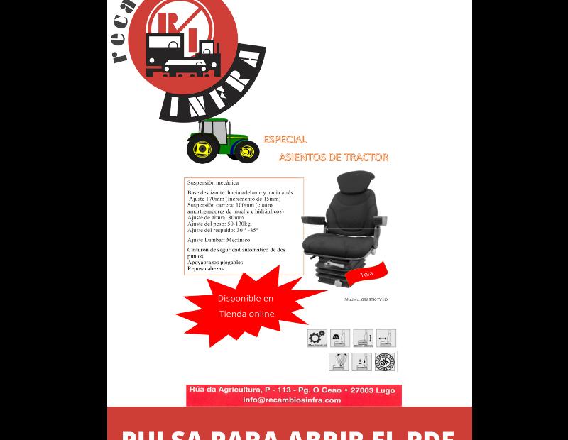 recambios-infra-asiento-tractor-modelo-TV1LX