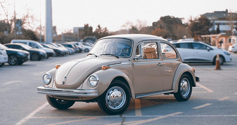 Estás pensando en dar de baja definitiva a tu coche esto es lo que hay que hacer1920