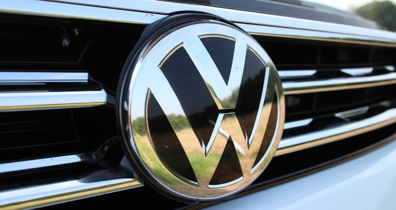 Volkswagen invertira 4.000 millones y creara 2.000 empleos.1920