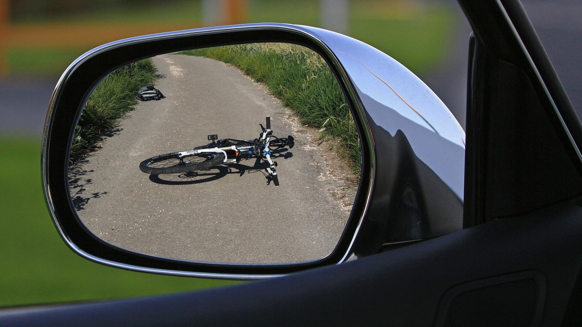 Este verano las cifras de muertos en carretera es la mas baja desde 1960 1920