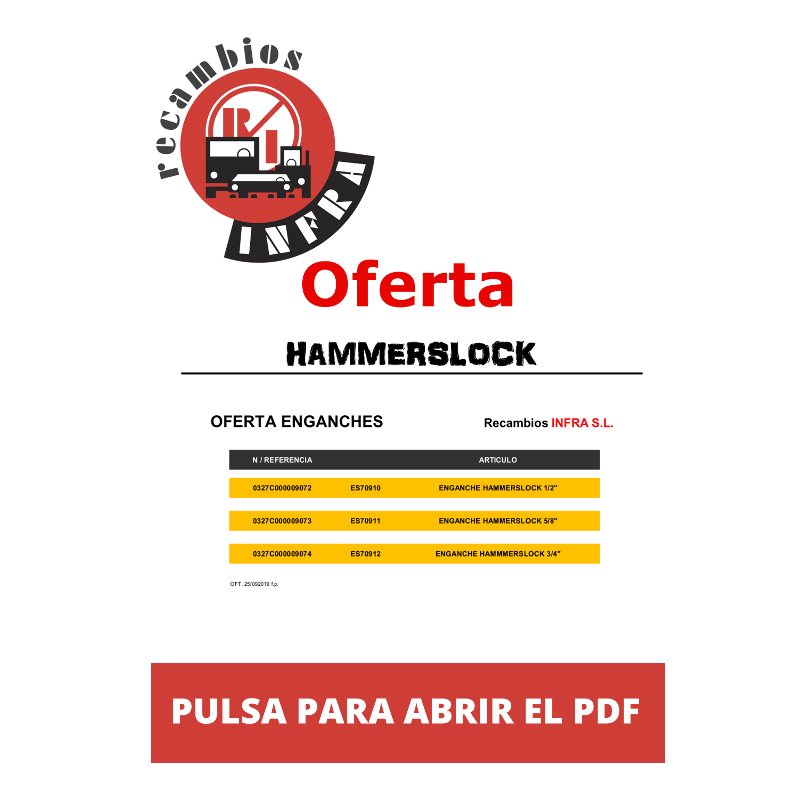 recambios-infra-ENGANCHES-HAMMERSLOCK250919