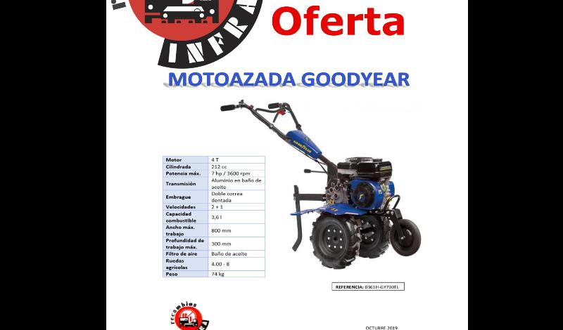 recambios-infra-MIRALBUENO-MOTOAZADA