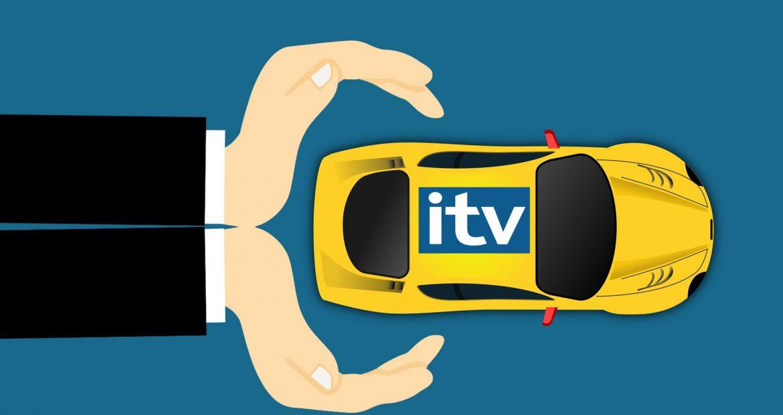 Nueva propuesta los coches que no pasen la ITV tampoco tendran seguro1920