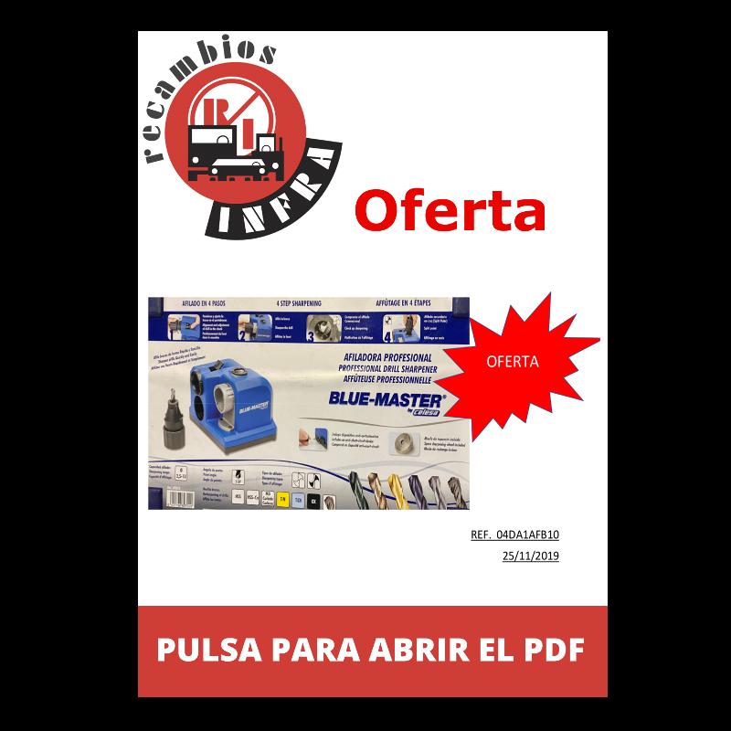 recambios-infra-AFILADOR-BROCAS