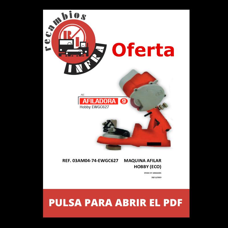 recambios-infra-MAQUINA-AFILAR-CADENA-MOTOSIERRA