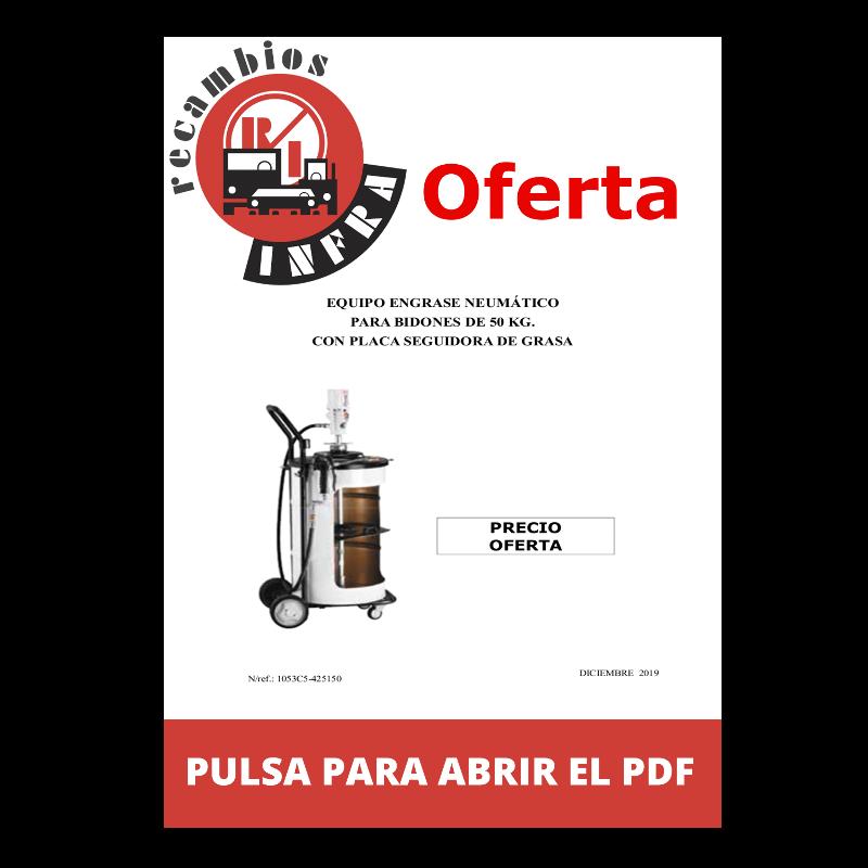 recambios-infra-EQUIPO-ENGRASE-NEUMATICO-SAMOA-2019
