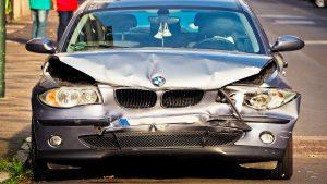 Si tengo un accidente con el coche durante el estado de alarma me cubre el seguro1920