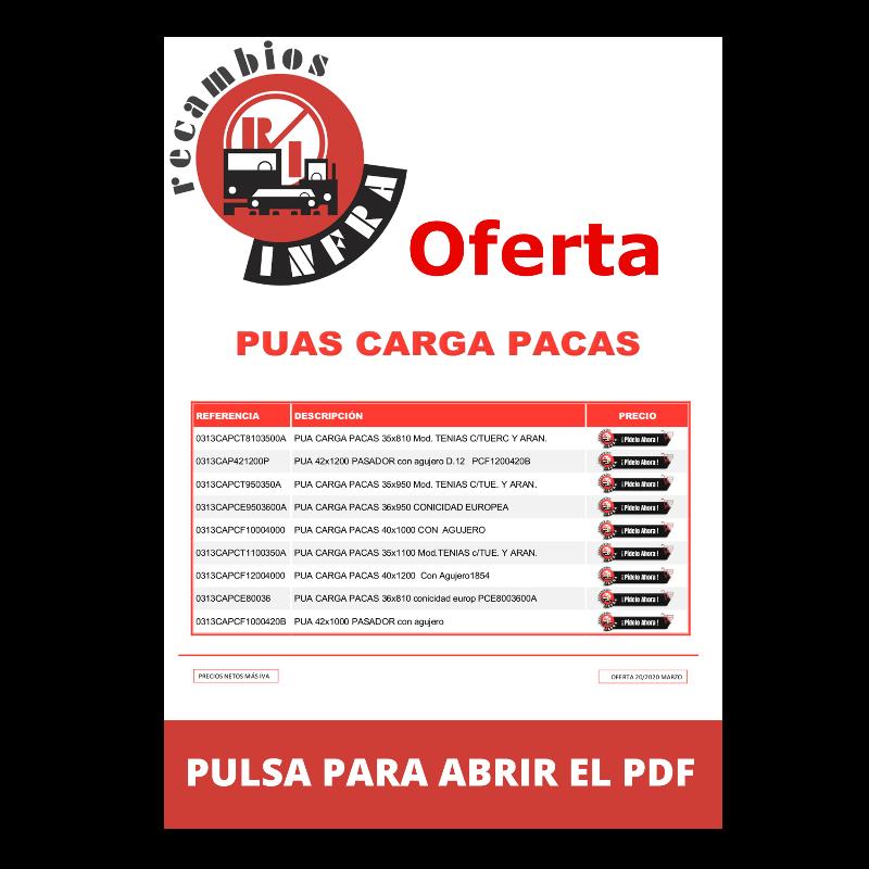 recambios-infra-20200324_0020_CAMPOAGRICOLA. PUAS CARGA PACAS_PWEB