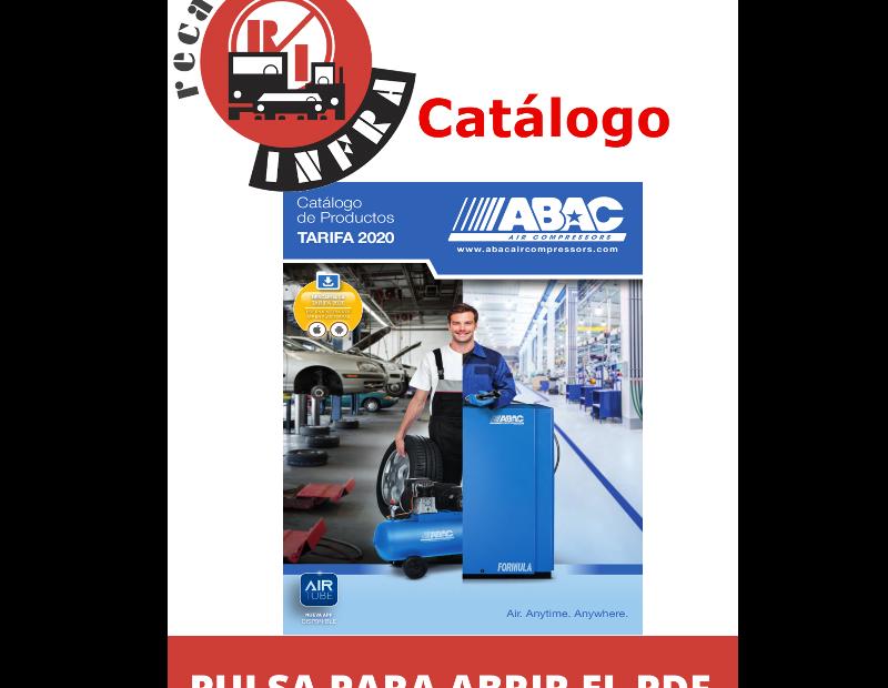 recambios-infra-Catalogo-Tarifa-ABAC-2020-pags-med