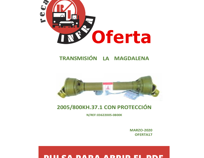 recambios-infra-Oferta-Transmision.2