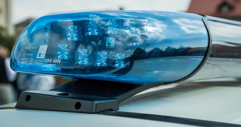 Durante el estado de alarma se sigue multando con normalidad1920