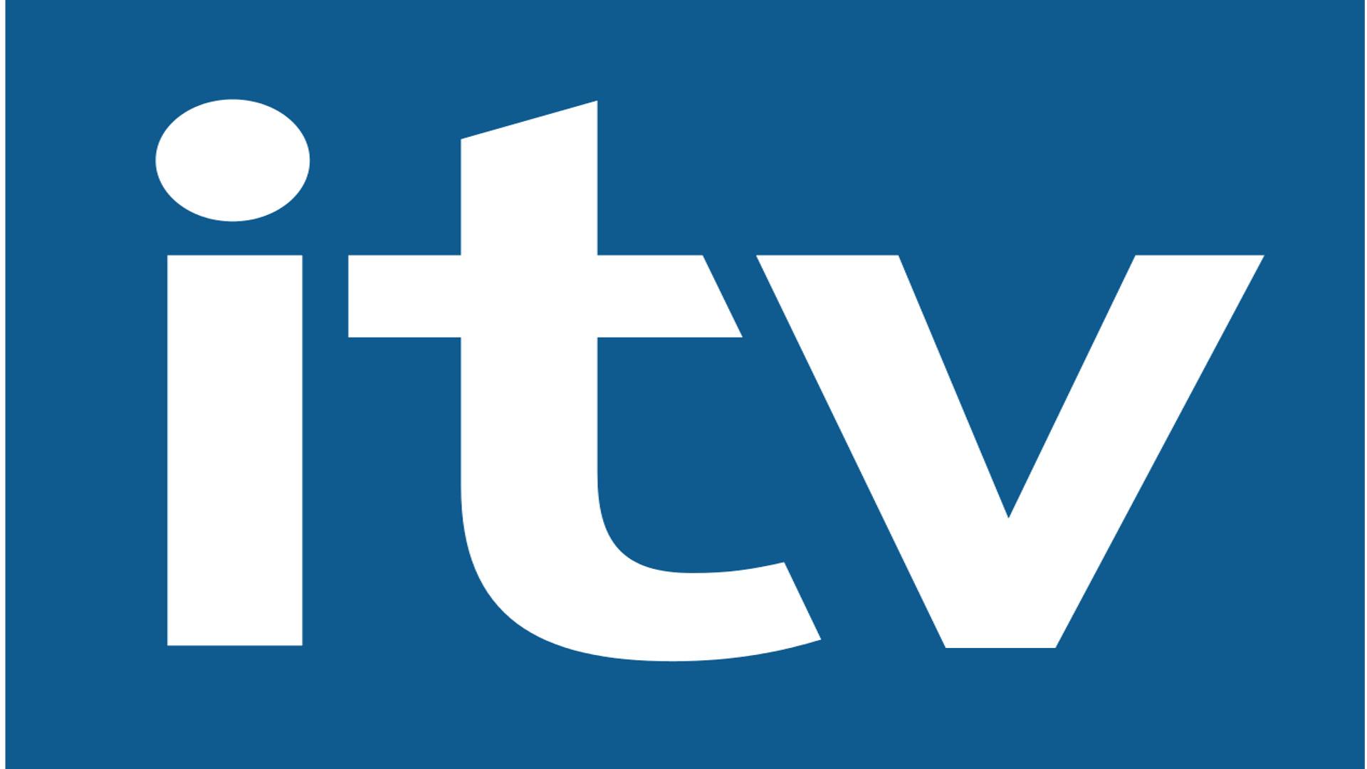 5 millones de coches deberan pasar la ITV en mayo1920