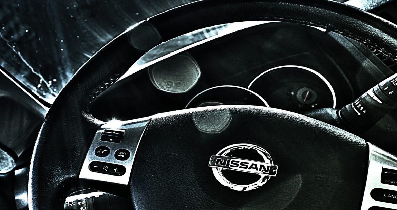 Nissan confirma el cierre se sus tres plantas en Barcelona 1920