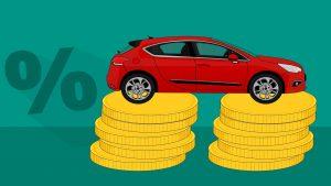 estas pensando en financiar la compra de tu coche 1920