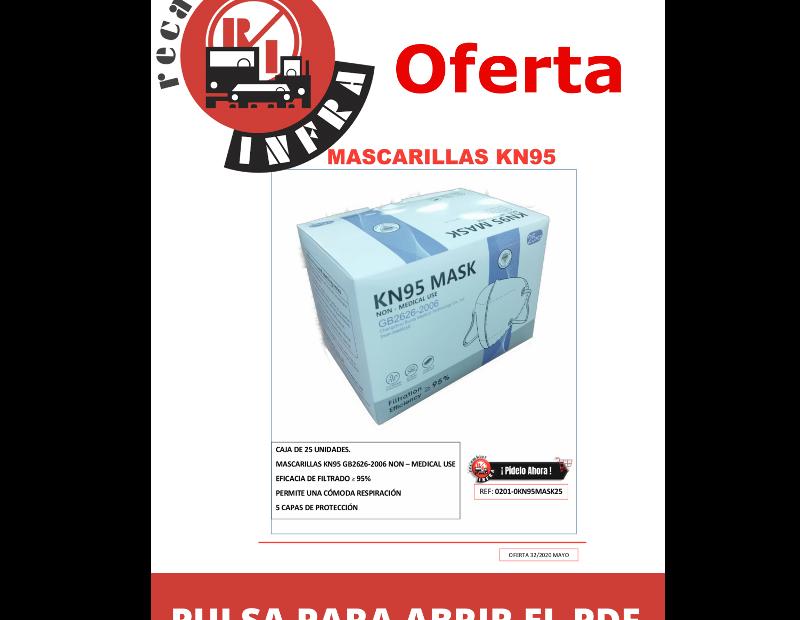 recambios_infra_20200512_0032_CECAUTO_MASCARILLAS KN95_PWEB