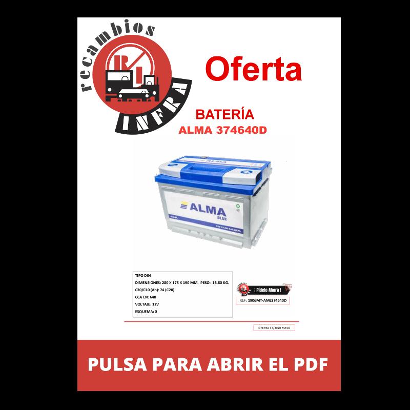recambios_infra_20200529_0037_BATERIA ALMA 374640D_PWEB