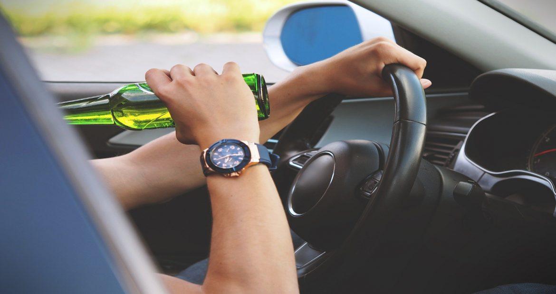 Como afecta el alcohol segun la cantidad que tomas1920