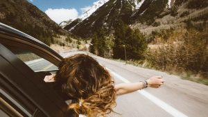 Sanidad avisa no deberias moverte en coche entre provincias1920