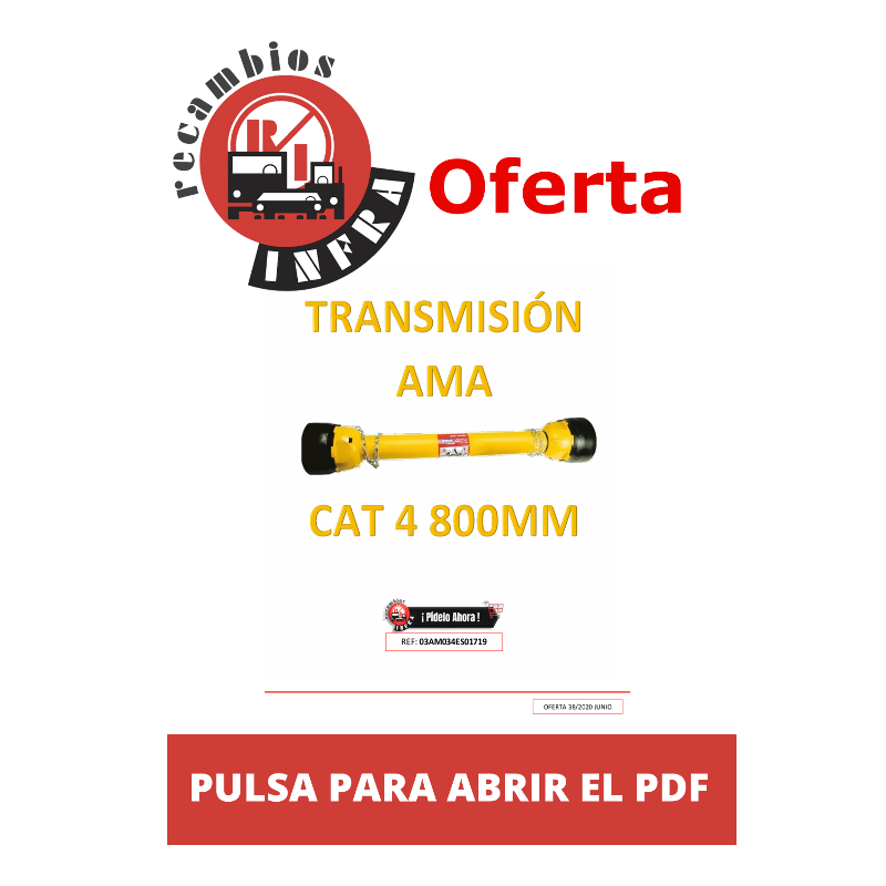 recambios_infra_20200625_0038_TRANSMISION CAT4X800_PWEB