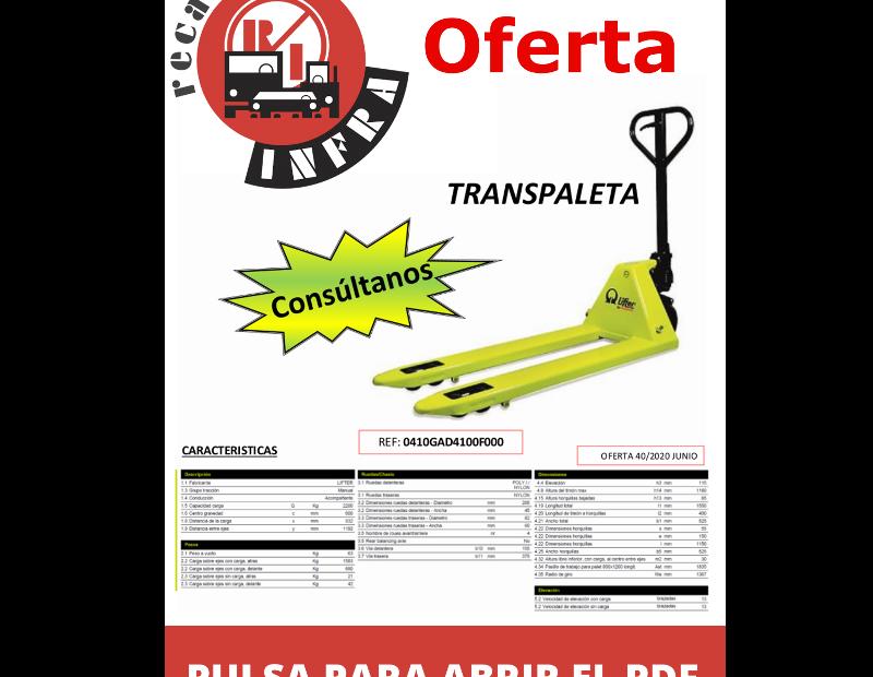 recambios_infra_20200630_0040_TRANSPALETA_PWEB