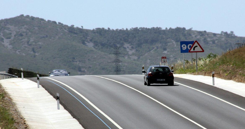 En verano se realizan mas viajes por carretera por ese motivo revisa tu coche antes de emprender un viaje para evitar sufrir un accidente1920