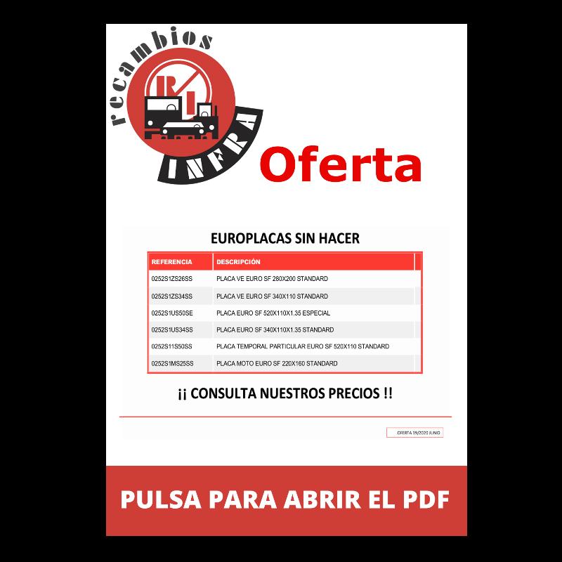 recambios_infra_20200629_0039_PLACAS ESPECIALES_PWEB