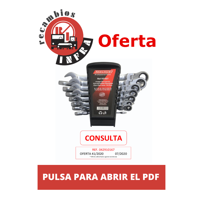 recambios_infra_20200630_0041_JUEGO LLAVES_PWEB