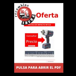 recambios_infra_20200716_0045_PISTOLA IMPACTO W7152_PWEB