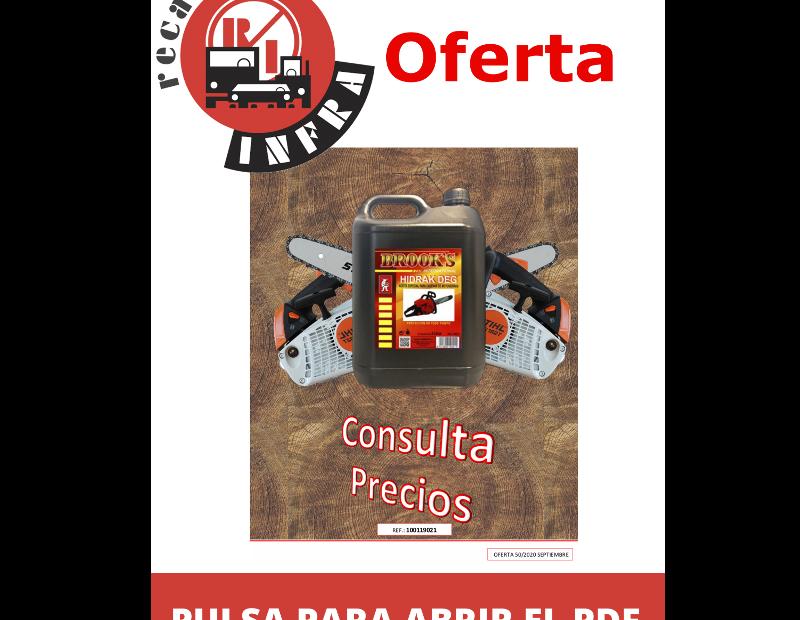 recambios_infra_20200908_0050_1051_AEITE MOTOSIERRA BROOKS 5L_PWEB