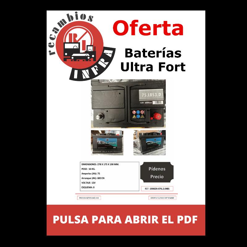 recambios_infra_20200915_0051_2666_BATERIAS ULTRA FORT_PWEB