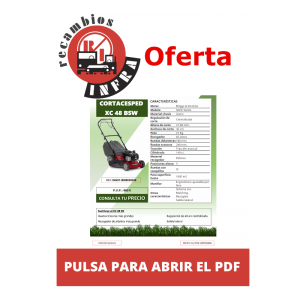 recambios_infra_20200916_0052_2301_CORTACESPED XC48BSW_PWEB