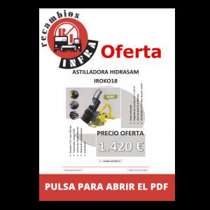 recambios_infra_20201020_0054_0000_ASTILLADORA IROKO18