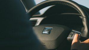 seat-comenzara-este-mes-las-entregas-del-nuevo -eon-e-hybrid-1920