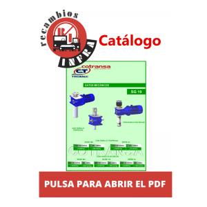 recambios-infra-CATALOGO-COTRANSA-GATOS-MECANIZADOS-SG19