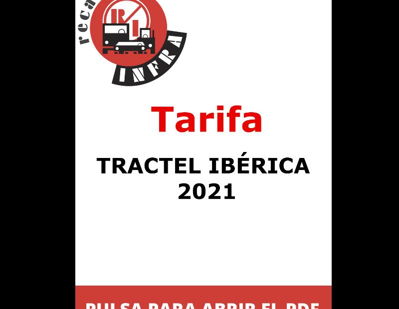 recambios_infra-TARIFA_2021_TRACTEL_IBERICA