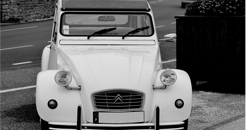 si-quieres-dar-de-baja-definitiva-un-vehiculo-debes-seguir-unos-sencillos-pasos-1920