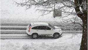 alerta-por-nieve-y-hielo-1920