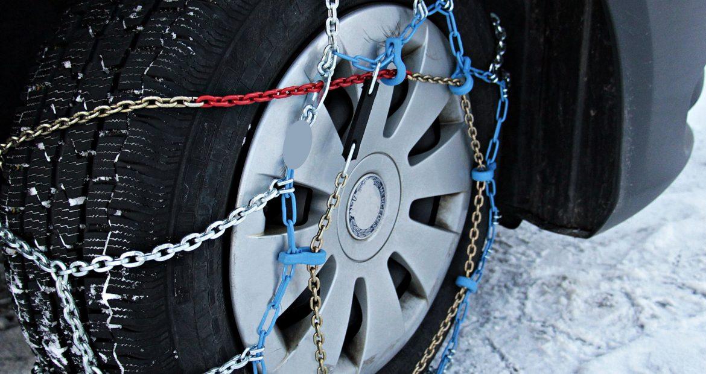 la-prevision-es-la-mejor-forma-de-seguridad-las-cadenas-para-la-nieve-1920.