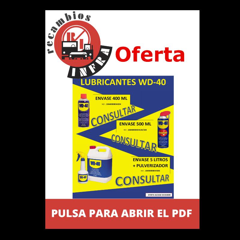 recambios_infra_20201202_0060_0988_LUBRICANTE_WD40 PWEB
