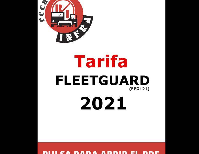recambios_infra_Tarifa_FleetGuard_EP0121_2021