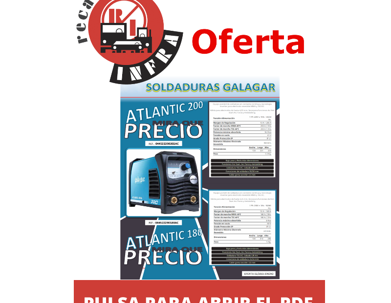 recambios-infra-20210108_0002_1257_SOLDADURAS ATLANTIC PWEB