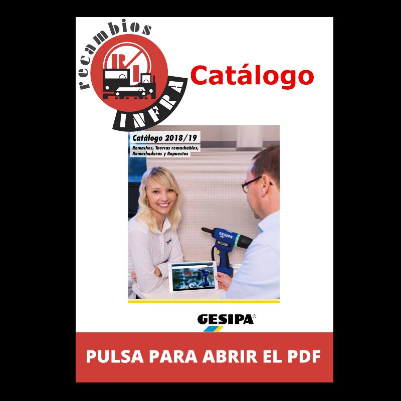 recambios-infra-Catálogo+GESIPA+2018-19b