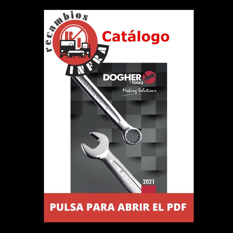 recambios-infra-dogher-2021-catalogo