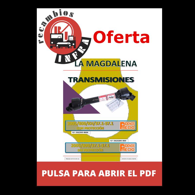recambios_infra_20210120_0007_0259_TRANSMISIONES MAGDALENA PWEB