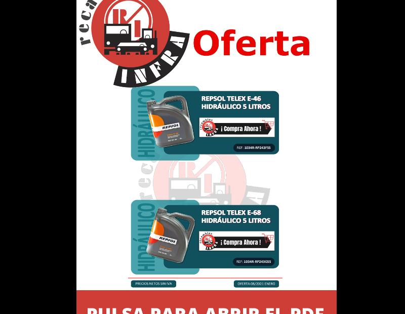 recambios_infra_20210122_0008_2663_LUBRICANTES REPSOL PWEB